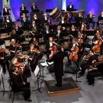 LA-Symphony