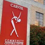 LA-carver