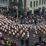 LA-parade