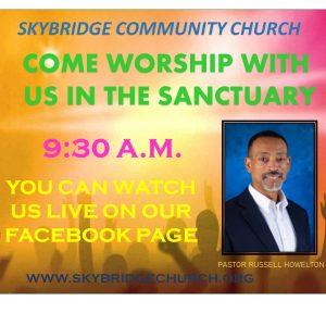 Banner6 for the Skybridge Church website 2021 5-5